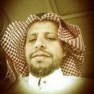 Aziz Fahd