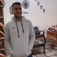 محمود القرعان