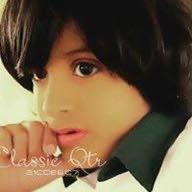 Ahmed Alharthy