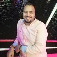 Kareem Eldeen