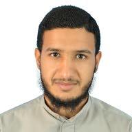 أحمد أبوسالم