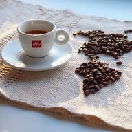 illy store