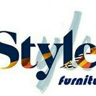style furniture