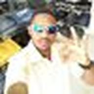 Kabashy Mohammed