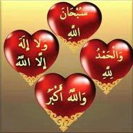 aliabuhamzeh