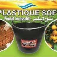 plastique sofi