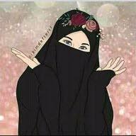 نجاة بنت صحراوية