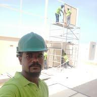 محمدعلي احمد