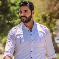 Hussein Saad Aldeen