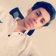FAHAD707