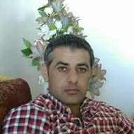 محمد خصاونه