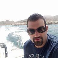 wael Massoud