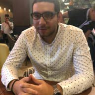 Abdelrahman Awadallah