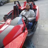 GomAA Hussain
