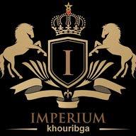 Groupe Imperium