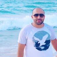 Mahmoud Hamoudti
