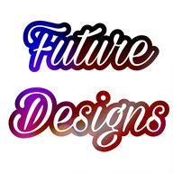 FUTURE DESIGNS.STOREمتجر تصميمات المستقبل