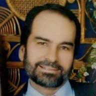 Engineer Mohammed Al Refai