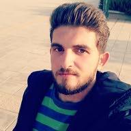Ammar Altamimi