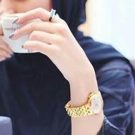 Aseel Essam