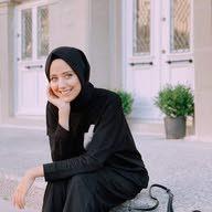 Haba Ahmed