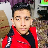 Mohammed Al-ahmad