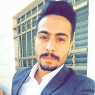 Farajat Talal