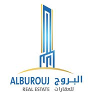 ALBUROUJ REAL ESTATE