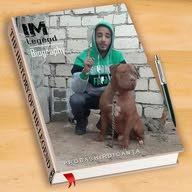 Alabid Ahmed