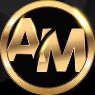 كوزمتك AM Shop