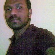 Sudheer Mohamed