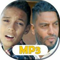 محمد ابوهروس 8800 Mohamed Mohamed