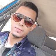Hassan ALragoby