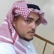 ياسين حسن