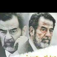Al Shibli