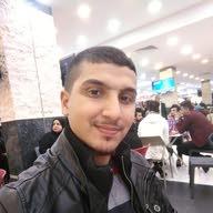 Omar Alghurabi