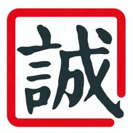 Cheng Yang