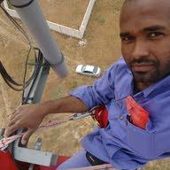 محمد الحاج العطبراوي