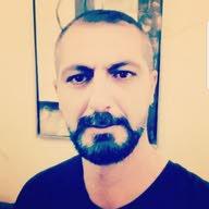 Khaldoun Hriri