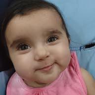 Ayman