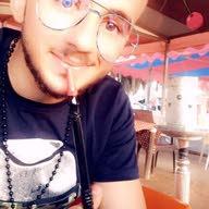محمد الجزازي