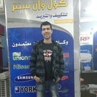 Mohamed Talal