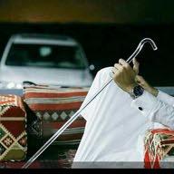 Saad Amri