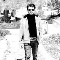 مصطفى شواهين