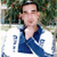 محمد الحياني