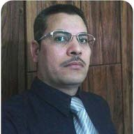 حسين الملطاوي