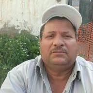 اشرف احمد