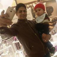 Mutasem Hammad