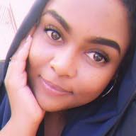 Amna Alfateh