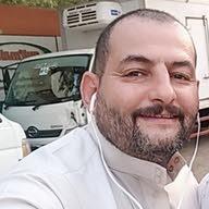 Taha Alarabee